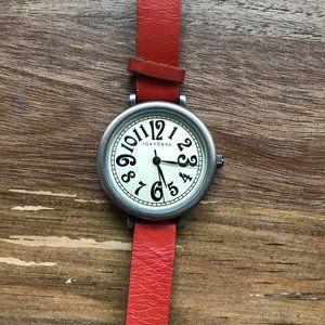 TOKYOBAY Wrap Watch